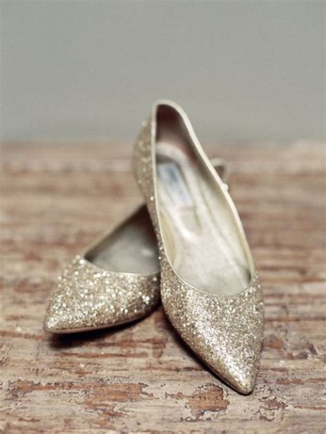 sparkly wedding shoes flats 53 sparkly wedding shoes to accentuate your bridal look
