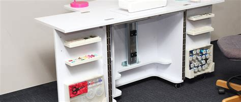 tailormade sewing cabinets nz tailormade cabinets the sewing furniture specialists