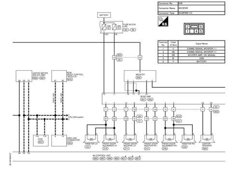 100 nissan cedric wiring diagram jeffdoedesign