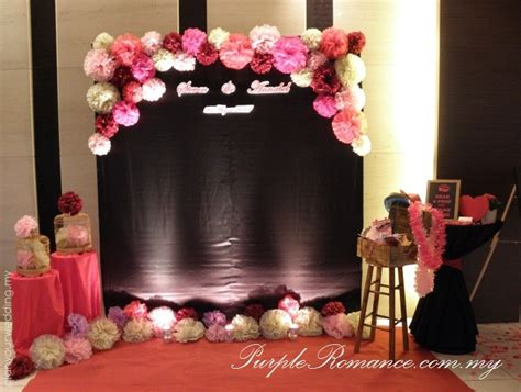 wedding backdrop design for photo booth chinese modern reception decorations photo booth backdrop