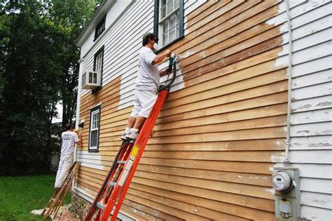 how to paint a house exterior paint tips exterior painting pointers houselogic