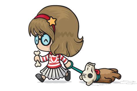 imagenes de caricaturas japonesas tiernas imagui imagenes tiernas en caricatura imagui