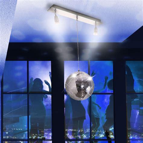 beleuchtung partyraum partyraum dj beleuchtung diskolicht spiegelkugel