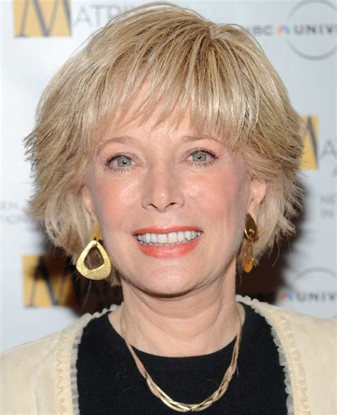 pictures of leslie stahl s hair post and courier book and author luncheon features lesley