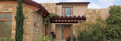 paint colors used in new homes choose the right exterior paint colors consumer reports