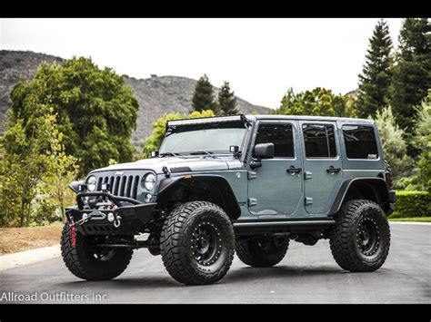 overland jeep wrangler unlimited 17 best images about jeep overland on 2013