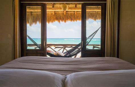 Destination Detox Amansala by Amansala Eco Chic Resort Retreat Indiespirit