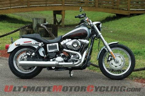 rugged motorcycle 2014 harley davidson low rider test the rugged rider returns