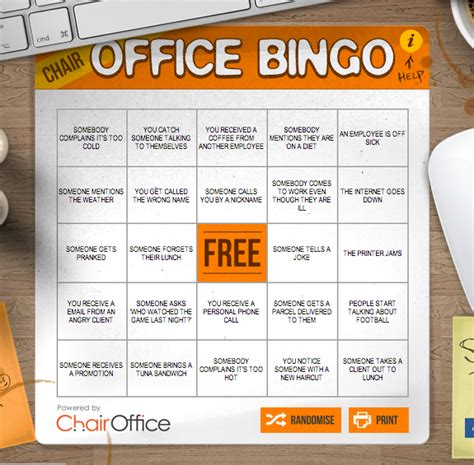 printable games for the office bored at work we ve got the game for you