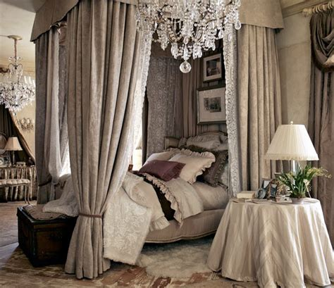 romantic beds design inspirations nothing says romance as a canopy bed