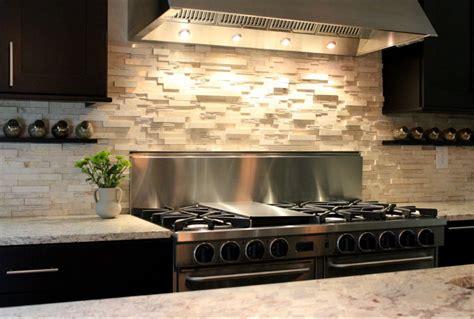 faux tin kitchen backsplash faux backsplash tile cool tin tile backsplash ideas