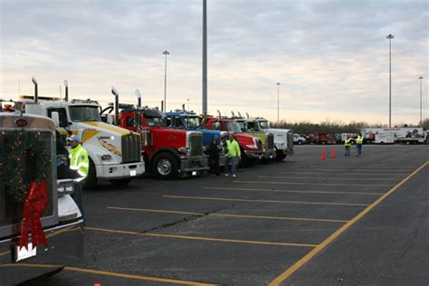 777 hollywood blvd joliet il 60436 tow trucks for tots