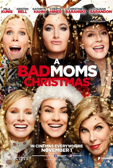watch movie housefull 2 a bad moms christmas by mila kunis and kristen bell bad moms make xmas laughs the comet
