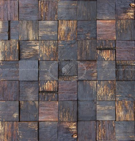 old wood paneling old wood wall panels texture seamless 04568