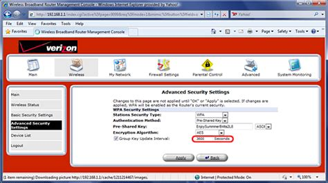 reset verizon email account password need to reset verizon email password re entering your