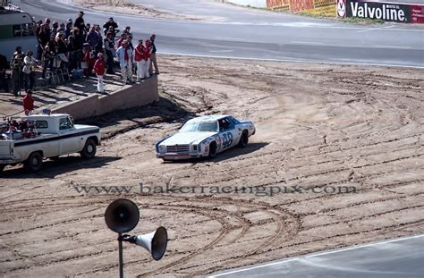 go section 8 riverside county 1980 winston western 500 311 78 miles at riverside