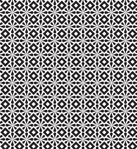 pattern design black simple geometric patterns simple free abstract black and