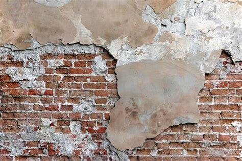 oude muur behang fotobehang oude stenen muur behangwebshop nl