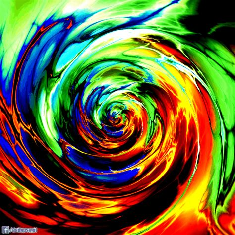 gif pattern loop loop storm gif by psyklon find share on giphy