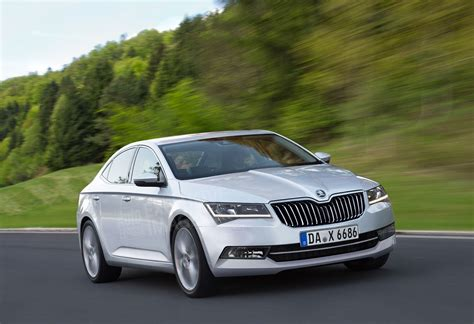 new skoda superb 2015 price on sale date and exclusive