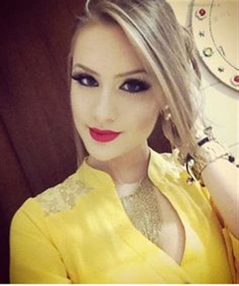 fem boy with makeup 1000 images about transational on pinterest carmen