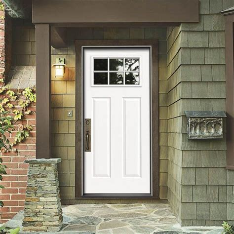 Jen Weld Exterior Door Exterior Design Lovely Jeld Wen Exterior Doors For Home Exterior Design Ideas Salomonsocks