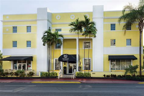 cheap 2 bedroom suites in miami beach cheap 2 bedroom suites in miami beach