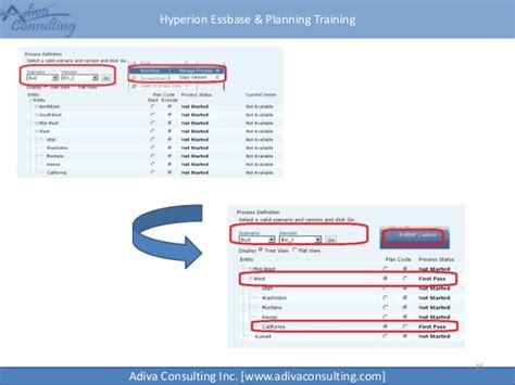 hyperion planning workflow hyperion planning workflow best free home design