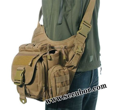 army bags and packs army shoulder bags shoulder bags