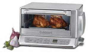 Highest Rated Toaster Oven 10 Best Rated Toaster Ovens
