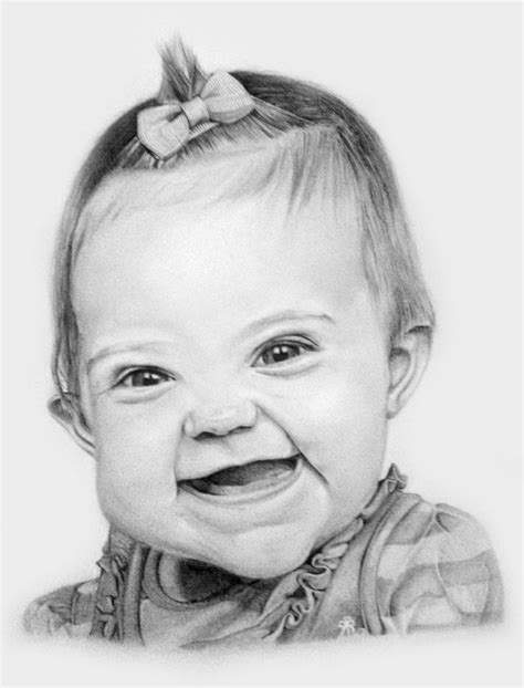baby doodle drawings baby drawings cliparts co