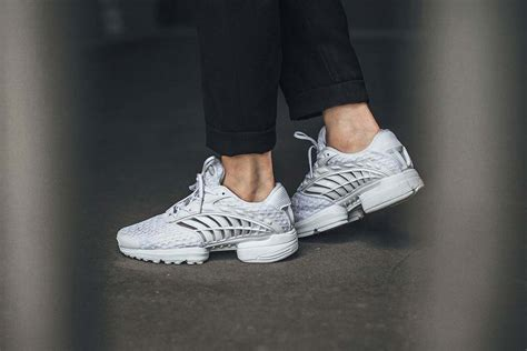 Sepatu Adidas Climacool For Mans 2 adidas reintroduces the climacool 2 sneaker freaker