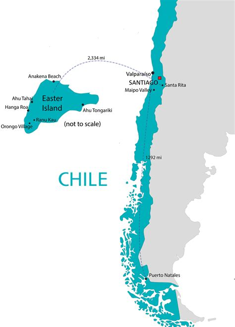 map f chile choice image diagram writing sle and guide
