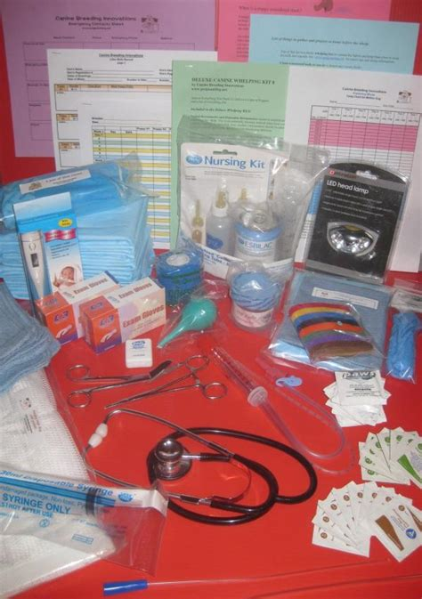puppy whelping supplies whelping supplies whelping supplies for dogs 72jin