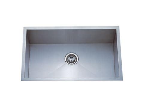 Signature Plumbing Specialties by Ks1056ss12ss Kitchen Sink Signature Plumbing Specialties