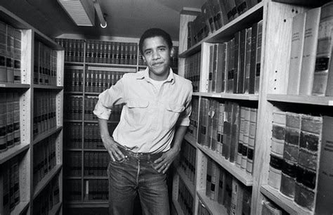 barack obama biography college president obama considered dating a man as a student