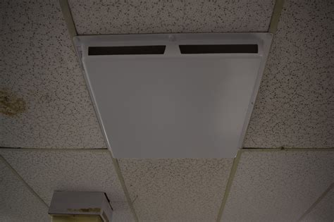 drop ceiling air vent deflector suspended ceiling vent deflector lader 28 images 25