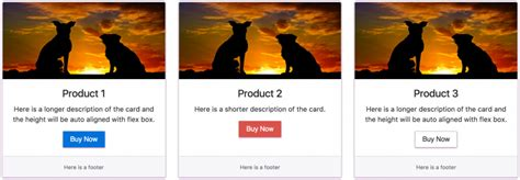 bootstrap layout cards how to create your own bootstrap 4 theme from scratch