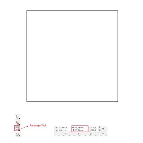 membuat desain kartu undangan dengan corel draw cara desain kartu ucapan dengan coreldraw 30 jpg