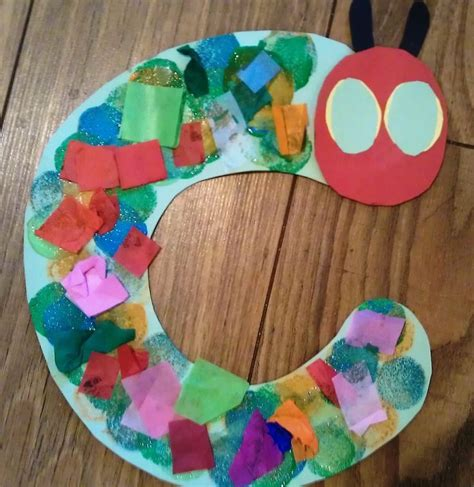 164 best summer crafts images 17 best ideas about toddler summer crafts on