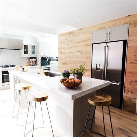 The Block Kitchens 2015 by The Block Threat Kitchens