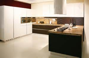 vinyl wrap kitchen cabinets china vinyl wrap cabinet simple space i china kitchen
