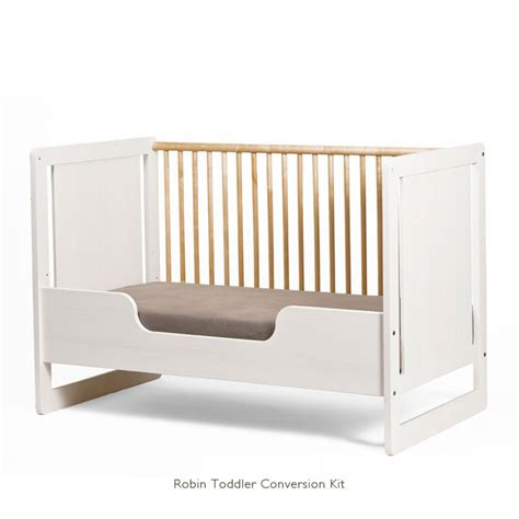 crib mattress vs mattress toddler mattress vs crib mattress toddler bed mattress