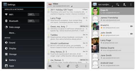themes za google google predstavil podrobne oblikovne smernice za android