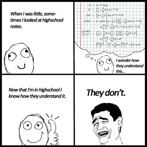 Math Memes - 65 best images about maths memes on pinterest jokes