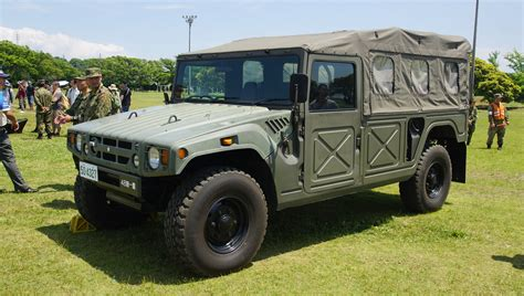 tactical vehicles for civilians 100 tactical vehicles for civilians 7 of russia