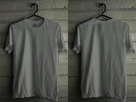 Baju Tshirt Kaos New Indonesia gambar baju kaos newhairstylesformen2014