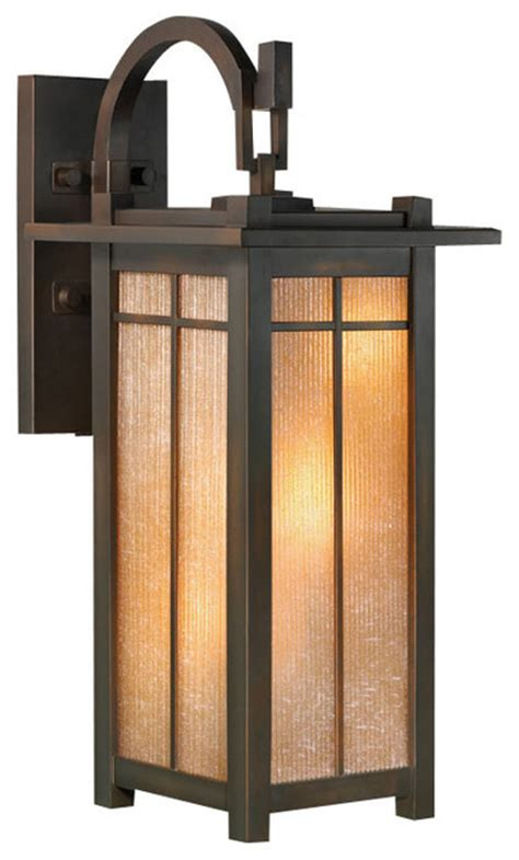 arts and crafts outdoor wall lighting capistrano outdoor wall mount 401281st arts crafts