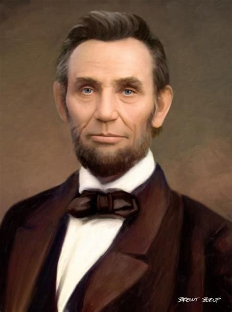 abraham lincoln eye color best 25 pictures of abraham lincoln ideas on