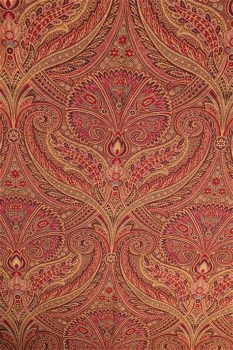 brocade upholstery fabric vintage brocade fabric brocades jacquard upholstery